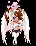 Morphine_Slurpee's avatar