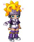 12_Nikki_34's avatar