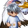 darkjesse123's avatar