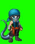 Knot-u's avatar