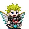Messy zac's avatar
