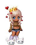 PoPPiN_BlING -BlING_CuTie's avatar