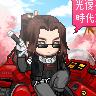 Jason the Samurai Knight's avatar