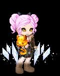Bunny ninjas's avatar