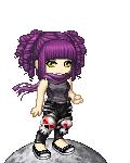 Really Really Innocent's avatar