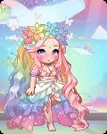 Fuyumiii's avatar