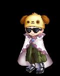 Kakuzu_Senpai_493