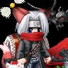 master asylum's avatar