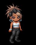 kierraboo08's avatar