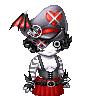 RueNeko's avatar