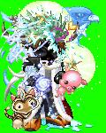 RockStar3's avatar