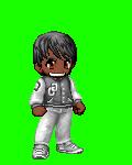 dowonte's avatar