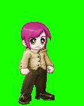 CloudXanga's avatar