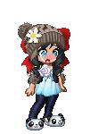 x-iBeSam's avatar