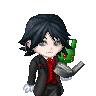 hikiskool's avatar