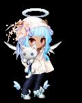 II One Last Wish 's avatar