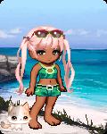 ChristmasNoelle's avatar