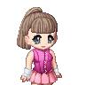little-blue-chick's avatar