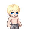 Eros Temptation's avatar