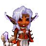 The Princess Mewmew's avatar