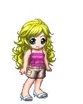 Sweet Baby Blue Bubbles's avatar