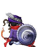 SakuraKawaii