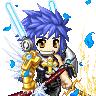 mr shoboro's avatar