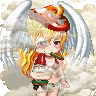 pervycupcake's avatar