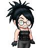 xomgburntbbq's avatar