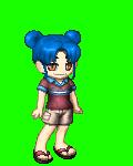 cutiepagong's avatar