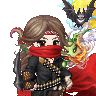 Aristaes's avatar