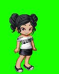 XxiiRacheliixX's avatar