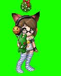 CookiedoughHUGG's avatar