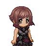 Princess Rebellion's avatar