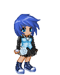 Swimming-Yoshi's avatar