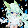 Bvunnnie's avatar