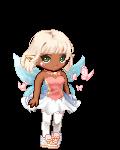 --mete0rs--'s avatar