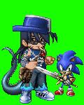 lonewolf63's avatar