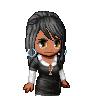 Rose_9's avatar