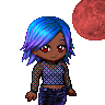 emogurl32's avatar
