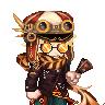 Pinia-Pon's avatar