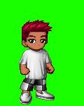 Dee Cooper's avatar