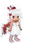 Phantom Pocky's avatar