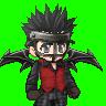 ~suicidal~purgatory~'s avatar