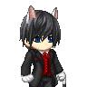 TheForeverDarkCloud's avatar