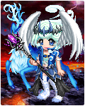 titania angelina