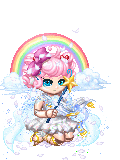 princess peachh