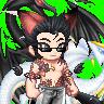 Raven Karu-San's avatar