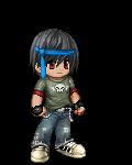 master feelgood's avatar