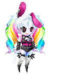 Pixelated-Aemi's avatar
